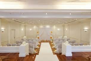 indoor wedding venues luxury wedding indoor venues church chapel