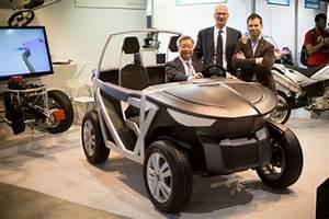 Kit Voiture Electrique A Monter : les technologies en kit tabby pour fabriquer votre voiture l 39 usine auto ~ Medecine-chirurgie-esthetiques.com Avis de Voitures