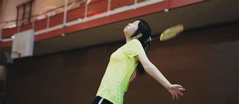 RPI Badminton Club   Troy, NY