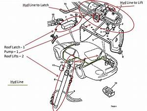 2015 Subaru Impreza Parts Diagrambmw Front And Parts