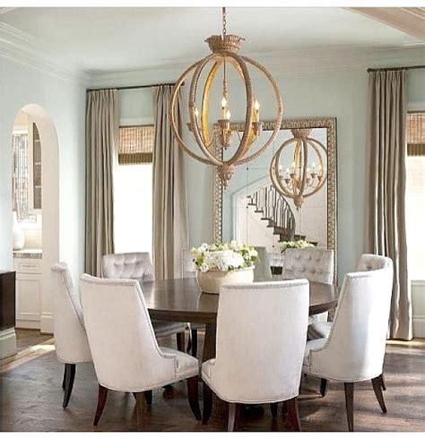 dining room redo