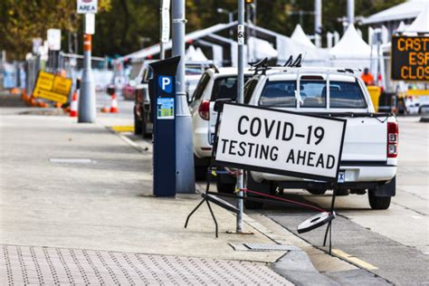 The queensland government has indicated border closures could extend to as late as september despite chief medical officer brendan murphy insisting there was not medical reason to support such. Queensland border closed to Sydney hotspot - Australian Seniors News