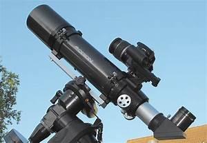 Kamera Auf Rechnung Bestellen : kamera am teleskop aber wie wolfgangs gartensternwarte ~ Themetempest.com Abrechnung