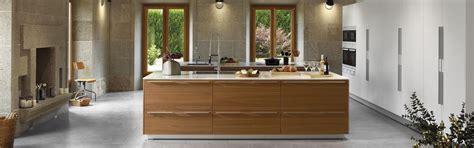 muebles compostela muebles de cocina santos diseños que favorecen la fusión