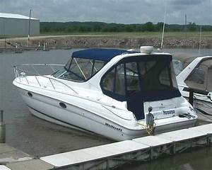 2000 Wellcraft 3300 Martinique Power Boat For Sale Www
