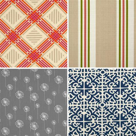 masculine fabric patterns masculine fabric patterns www imgkid com the image kid has it