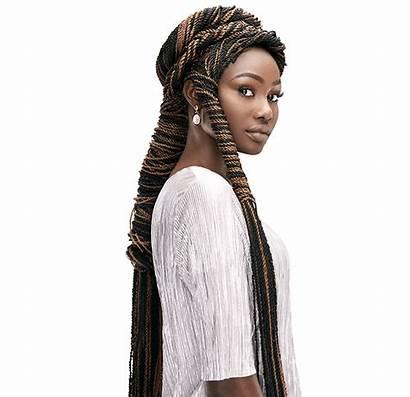 Braid Ultra Pression Braids Kenya Hair Xpression