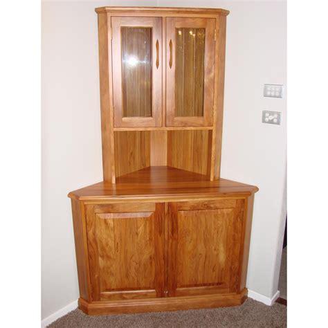corner hutch cabinet corner dining room hutch storage ideas homesfeed