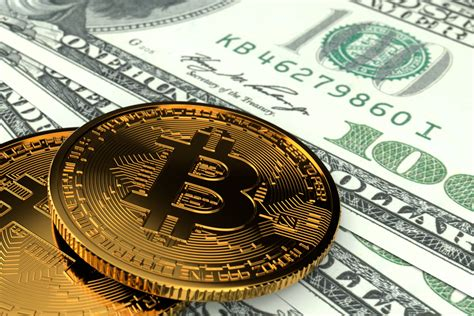 Sending bitcoin has a few limits to be aware of. Two bitcoins on US currency free image download