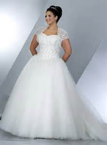 plus size wedding dresses with sleeves or jackets plus size wedding gowns with sleeve shrug jacket
