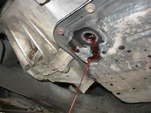 Toyota Camry 2006 Transmission Fluid  Toyota Camry 2002