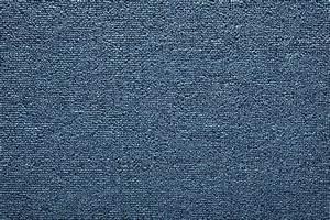 Teppich Auf Teppichboden : andiamo teppichboden bob breite 400 cm kaufen otto ~ Lizthompson.info Haus und Dekorationen