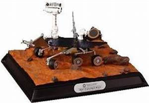 Mars Rover Model (page 2) - Pics about space