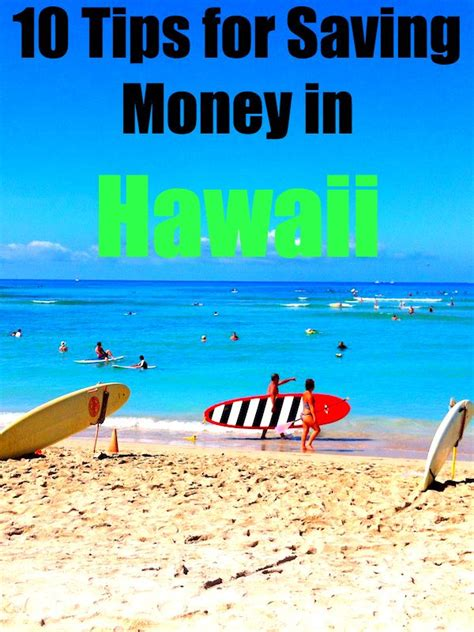 hawaii tourism bureau 25 best ideas about honolulu hawaii on hawaii