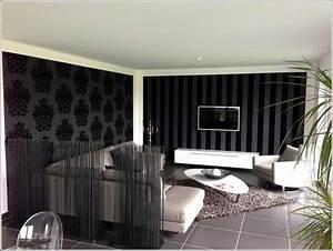 Tapeten Wohnzimmer Beispiele : tapeten f r wohnzimmer beispiele wohnzimmer house und dekor galerie rga783543o ~ Sanjose-hotels-ca.com Haus und Dekorationen