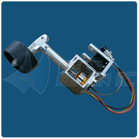 Rc Gas Boat Motors rc gas boat motors rc rc drone