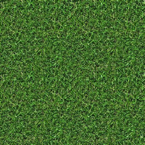 lawn grass high resolution seamless textures july 2014