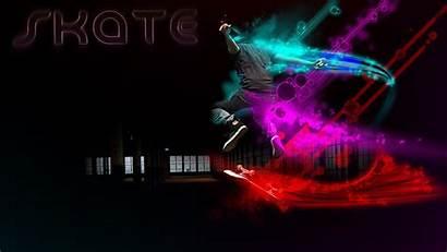 Desktop Skateboard 1080p Skate Skateboarding Wallpapers Backgrounds