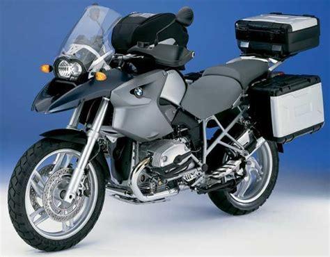 【バイク】ホンダが新型バイク、 クロスツアラー を発表