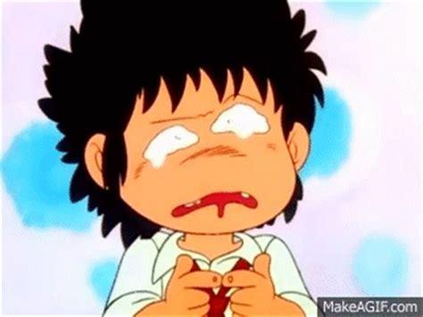 Lade Anni 80 by 10 Mangas Animes Donde P 225 20 El Mundo De