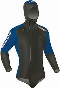 Camaro Wetsuit Size Chart Camaro Adventure Pro Rafting Wetsuit Jacket