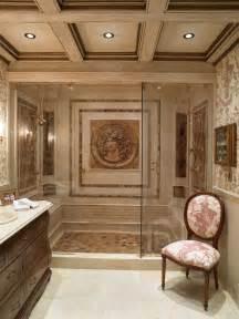 bathroom designs with walk in shower 25 luxury walk in showers