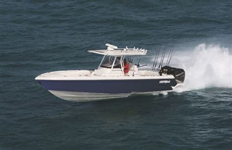 Boat Financing New Vs Used by Trailers Almost Everything You Need To About
