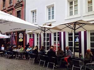 Restaurant In Saarbrücken : restaurant mei thai in saarbr cken ~ Orissabook.com Haus und Dekorationen