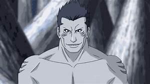 Kisame Anime GIF - Kisame Anime Naruto - Discover & Share GIFs