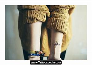 Indie Tattoos - Tattoospedia
