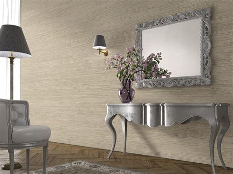 Stucco Effetto Cemento by Pittura Decorativa All Acqua Lavabile Ad Effetto Cemento