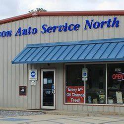 Jefferson Car Service by Jefferson Auto Service 12 Photos Auto Repair