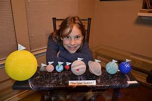 20 Science Fair Project Ideas For Preschoolers