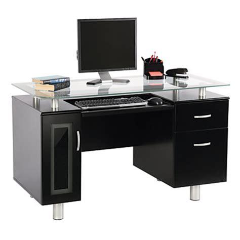 realspace brent dog leg desk oak office max desks inspirational yvotube com