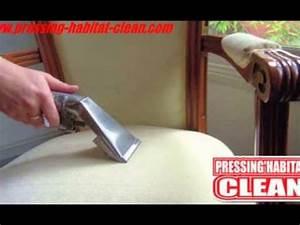 Comment Nettoyer Un Tapis Blanc : comment nettoyer un canap ikea la r ponse est sur ~ Premium-room.com Idées de Décoration