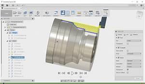 New Fanuc Machining Simulator Brings Design
