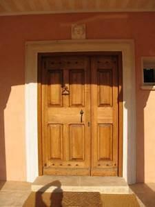 encadrement en pierre porte d39entree marseille aix en With encadrement porte d entree
