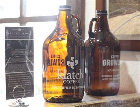 6:19 real ale craft beer 3 041 просмотр. Klatch Coffee | Corona beer bottle, Beer bottle, Coffee