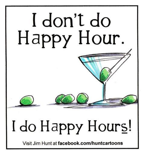 Funny Happy Hour Quotes   Automobilistmetpit