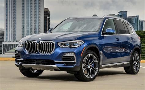 2020 bmw x5 release date 2020 bmw x5 redesign interior engine price release date