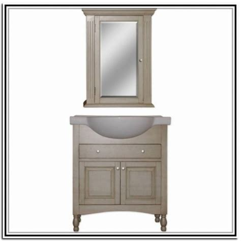 30 X 18 Bathroom Vanity Inspirational Bathroom Vanity 30 X 18