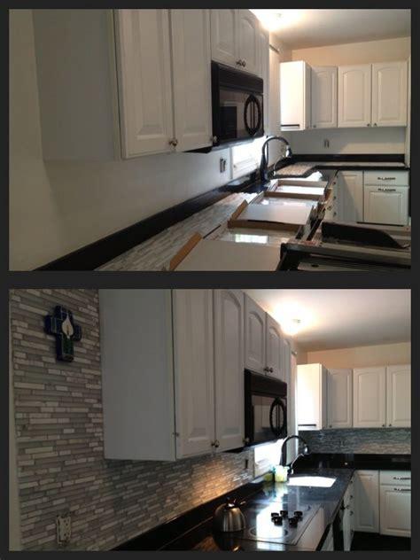 tile backsplashes for kitchens 23 best kitchen backsplash images on kitchen 6125