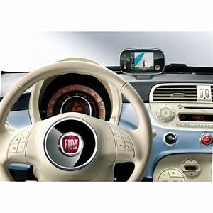 Blue Me Fiat 500 : blue me map 500 54k ~ Medecine-chirurgie-esthetiques.com Avis de Voitures