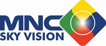 Mnc Vision Sky Indovision Pt Tbk Lowongan