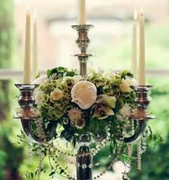 vintage hochzeit deko perlen sorgen für romantik - Hochzeit Schuhe