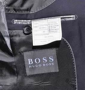 Deguisement Haut De Gamme : deguisement pas cher 12 ans costume homme de luxe pas cher costume homme haut de gamme ~ Melissatoandfro.com Idées de Décoration