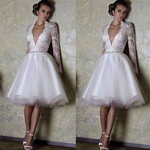 dress wedding white wedding dress court house court With white courthouse wedding dress