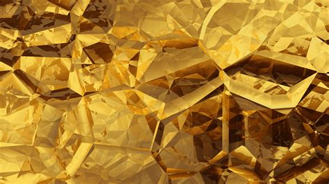 gold streamer  confetti birthday party background graphics