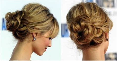 how to style your hair up how to maintain your wedding hairstyle hairstyles 1549