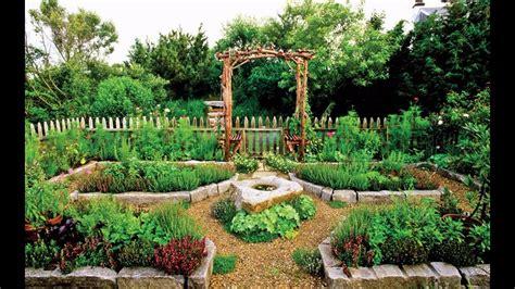 small kitchen garden design backyard vegetable garden design ideas 5465